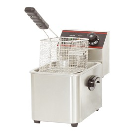 CaterChef friteuse 5 liter type 688005