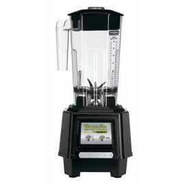 Waring 'Margarita Madness' blender, handmatig type DM 870