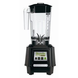Waring 'Margarita Madness' blender, elektronisch type DM871