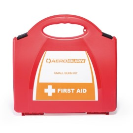 CB249_FirstAidKits0286