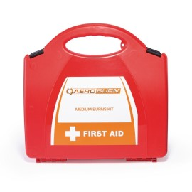 CB250_FirstAidKits0287