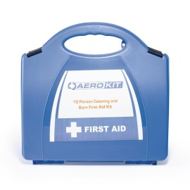 CD538_FirstAidKits0292