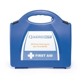 CD539_FirstAidKits0278