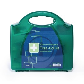 GF005_FirstAidKits0288