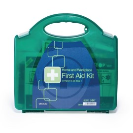 GF006_FirstAidKits0289