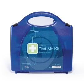 GF013_FirstAidKits0290