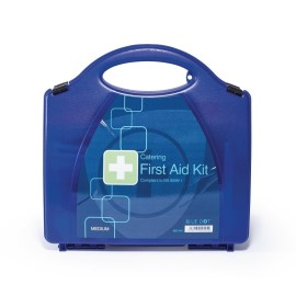 GF014_FirstAidKits0285