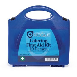 GK093_FirstAidKits0291