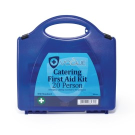 GK094_FirstAidKits0281
