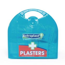 L480_FirstAidKits0293