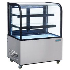 CG841_Polar-Deli-Display-R
