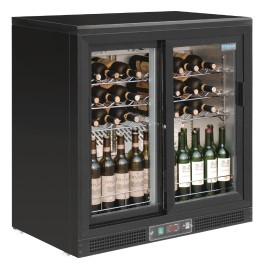 GH130_Polar-Wine-Cooler-1