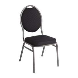 CE142_chair
