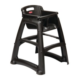 GG477_Rubbermaid-Sturdy-Chair-Right