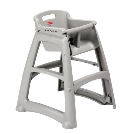 M959_Rubbermaid-Sturdy-Chair-Right