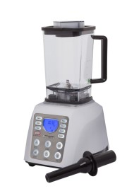 MontAna Mark 1 hoge snelheid blender