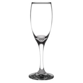 DL887_DL888-glass