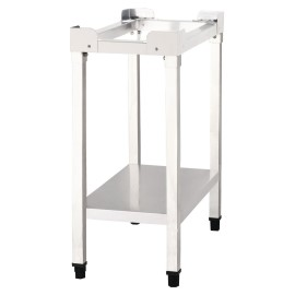 GH128_Stand-For-Fryer