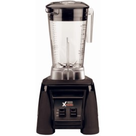 Waring 'Super Hi-Power' blender, manueel type CB135