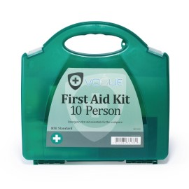 GK091_FirstAidKits0282