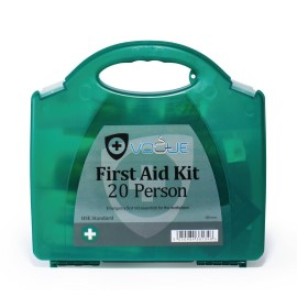 GK092_FirstAidKits0284