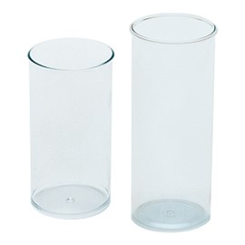 Container los 2000ml
