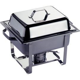 Chafing Dish GN 1/2, Economic