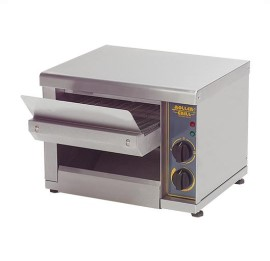 Roller-Grill conveyor toaster