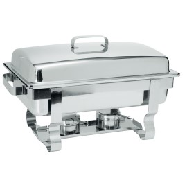 Chafing Dish GN 1/1, Rental