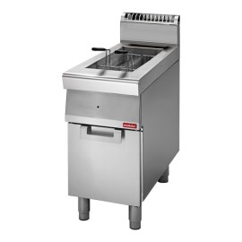 friteuse gas 700